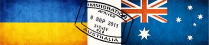 UA-AU | Блог об Австралии